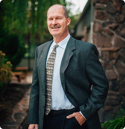 Jason Frisbie