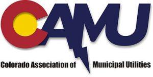 CAMU-Logo