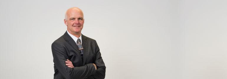 Mayor Jirsa named Platte River board chair